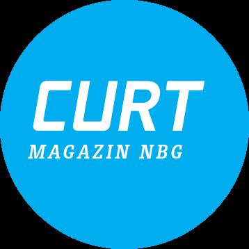 curt_logo3