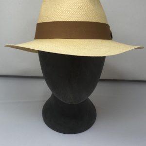 Herren Panamahüte